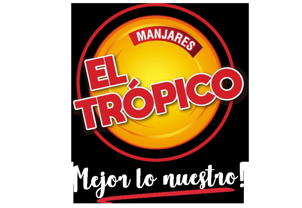 Manjares El Tropico
